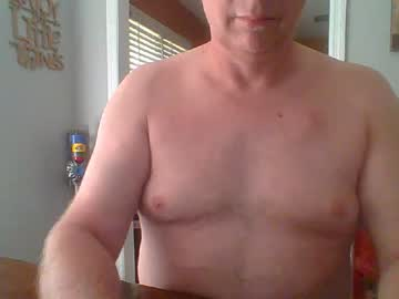 [02-06-20] randy025_98 private show from Chaturbate.com