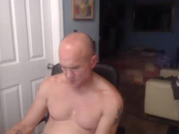 [23-03-20] eoin_ashton record cam video from Chaturbate