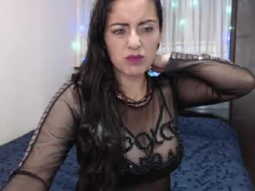 [08-05-20] kristelltender blowjob video from Chaturbate.com