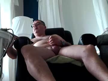 [13-07-21] bencleo1961 public webcam video from Chaturbate
