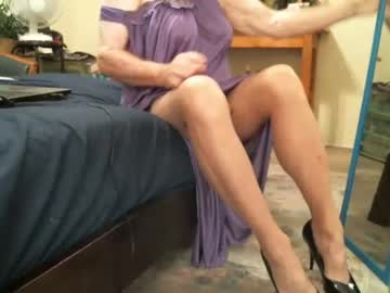 [18-07-20] claudia1964 record public show from Chaturbate.com
