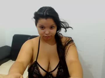 [26-06-20] stefy_nice video with dildo from Chaturbate