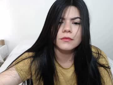 sheryl94