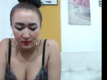 [26-01-21] sofidaring21 record show with cum from Chaturbate