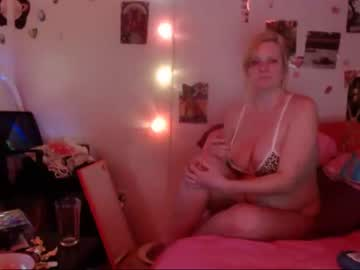 [03-01-20] colorado6942o record private XXX show from Chaturbate