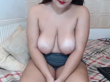 [14-08-20] kandy112 record show with cum from Chaturbate.com