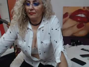 [04-12-20] lady_dy4u private show from Chaturbate