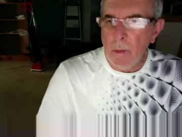 [30-11-20] photogbilly record private show from Chaturbate