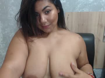 [26-02-20] sweet_salomea record private show from Chaturbate