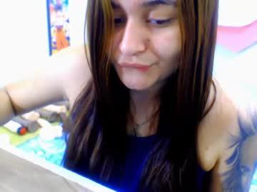 [08-08-20] andreita_trujillo blowjob video