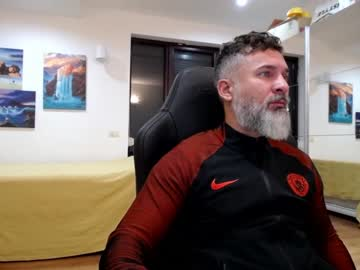 [30-11-20] blowmyxxl private show from Chaturbate