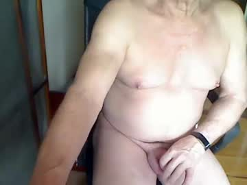 [21-01-20] luukes1 private show from Chaturbate.com