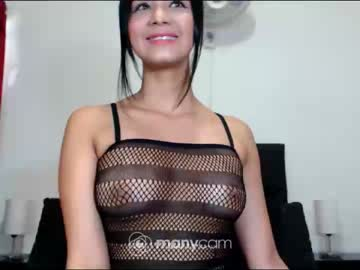 [07-01-20] sweetdanna011 record private XXX show from Chaturbate