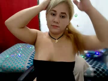 [15-12-20] princesita67 record webcam show from Chaturbate