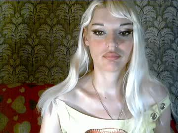 [24-07-20] your_sexy_blonde webcam video