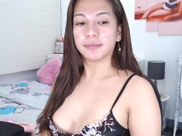 [24-07-20] queenmonicalove record webcam video from Chaturbate