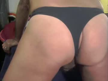 [11-01-20] smoothncurious2002 chaturbate private