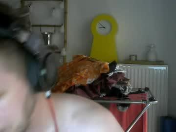 [10-07-20] killerdu35000 private webcam