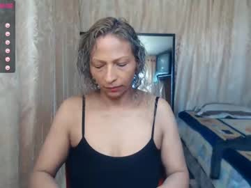 [29-11-20] lindavazquez chaturbate video