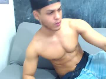 [22-07-20] logan_maxx record webcam video