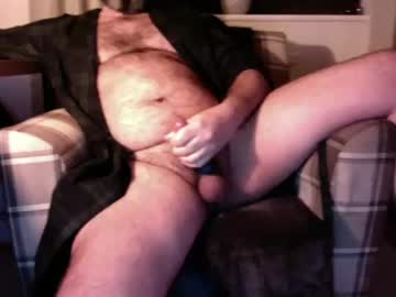 [24-01-21] captaincap7 record private XXX show