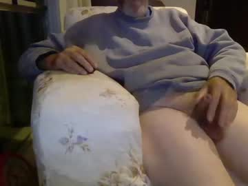 [02-12-20] jonwilkins webcam show from Chaturbate