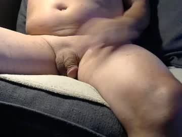 [06-07-20] melange public show video from Chaturbate.com
