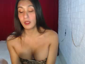 [26-07-21] amysweetbabe record public webcam
