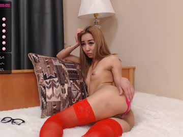 [27-11-20] lorrimay video with dildo