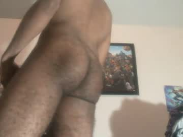 [07-06-20] teaser4 record private XXX video from Chaturbate