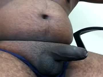 [02-12-20] praveensha webcam video from Chaturbate.com