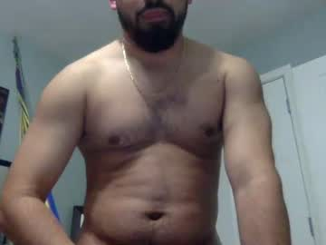 [26-01-21] dcfien4116 record cam show from Chaturbate