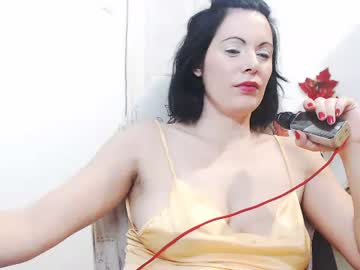 [27-11-20] havemybody show with toys from Chaturbate