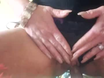 [14-08-20] heluvsmykitty record video from Chaturbate.com