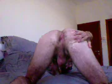 [24-01-21] naked_dad_bod record private sex video from Chaturbate.com