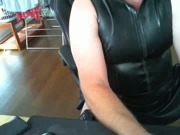 [28-01-20] rubberkelly record private XXX video from Chaturbate