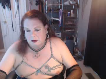 [12-07-20] jackiemarie1 public show from Chaturbate