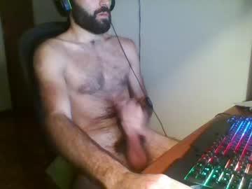 [20-11-20] joaodias97 record video with dildo from Chaturbate.com