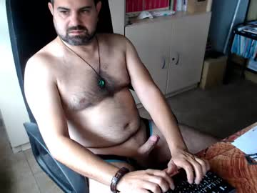 [09-05-20] oscar_msng record premium show video from Chaturbate