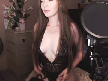 [10-07-20] xemmarose private webcam from Chaturbate