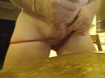 [28-02-20] katherine107 record public webcam video from Chaturbate.com