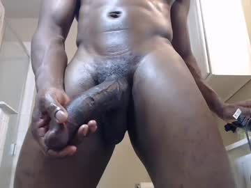 [18-03-20] kissthetipofmydick chaturbate private show