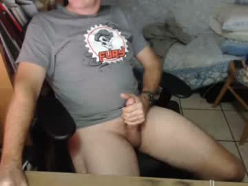 [31-12-20] luckycharms9595 chaturbate public record
