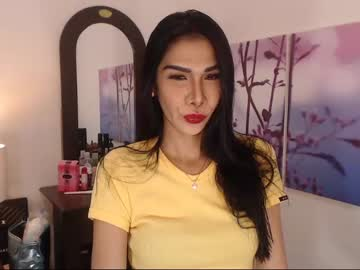 [29-05-20] xkinkykylie record blowjob show from Chaturbate