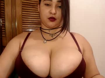 [17-01-21] zamarastone record private show from Chaturbate