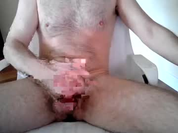 [06-04-20] maxdet record blowjob show from Chaturbate