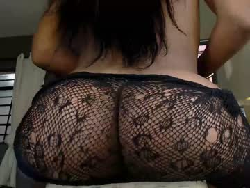[17-01-20] shairaxhornyx private show video from Chaturbate