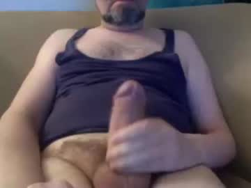 [06-02-20] adrianobigcock record webcam show from Chaturbate