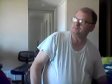 [12-07-20] light909 private webcam from Chaturbate