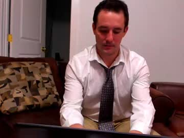[05-01-20] realcanadiancowboy record public show video from Chaturbate